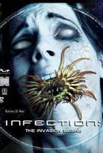 infection_the_invasion_begins movie cover