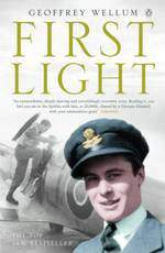 first_light movie cover