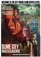 slime_city_massacre movie cover