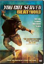 you_got_served_beat_the_world movie cover