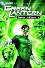 green_lantern_emerald_knights movie cover