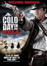 a_cold_day_in_hell movie cover