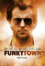 funkytown movie cover