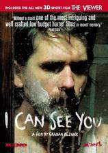 i_can_see_you movie cover