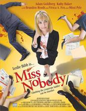 miss_nobody movie cover
