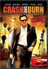 crash_and_burn_70 movie cover