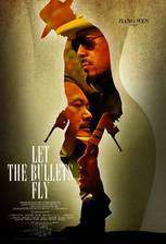 let_the_bullets_fly movie cover