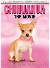 chihuahua_the_movie movie cover