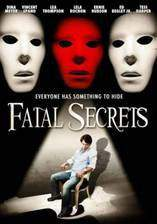fatal_secrets movie cover