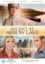secret_at_arrow_lake movie cover