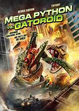 mega_python_vs_gatoroid movie cover