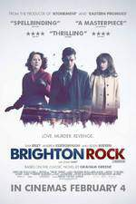 brighton_rock_70 movie cover