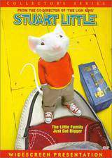 stuart_little movie cover