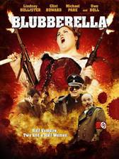 blubberella movie cover