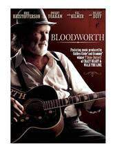 bloodworth movie cover