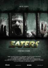eaters movie cover