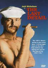 the_last_detail movie cover