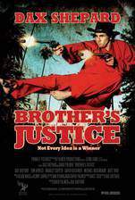 brother_s_justice movie cover