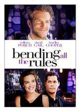 bending_all_the_rules movie cover