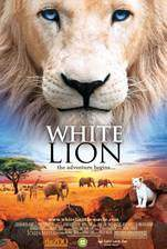 white_lion movie cover