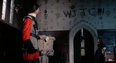Matthew Hopkins: Witchfinder General movie photo