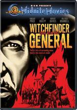 matthew_hopkins_witchfinder_general movie cover