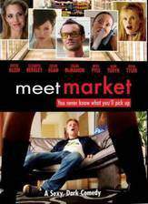 meet_market movie cover