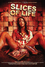 slices_of_life movie cover