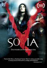sovia_death_hospital movie cover