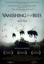 vanishing_of_the_bees movie cover