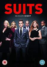 suits movie cover
