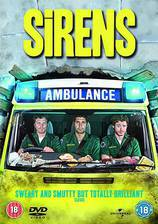 sirens_2011 movie cover