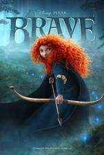 brave movie cover