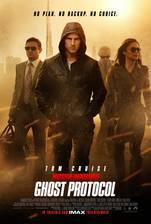 mission_impossible_ghost_protocol movie cover