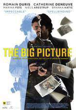 the_big_picture_2011 movie cover