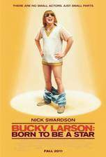 bucky_larson_born_to_be_a_star movie cover