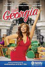 state_of_georgia movie cover