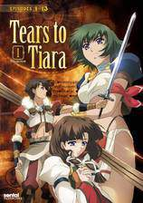 tears_to_tiara movie cover