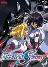 mobile_suit_gundam movie cover