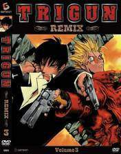 trigun movie cover