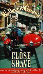 wallace_and_gromit_in_a_close_shave movie cover