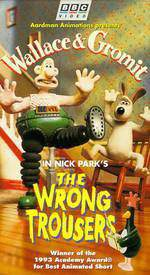 wallace_gromit_in_the_wrong_trousers movie cover