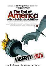 the_end_of_america movie cover