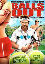 balls_out_gary_the_tennis_coach movie cover