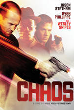chaos_2008 movie cover