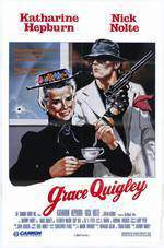 grace_quigley movie cover