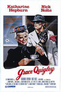 Grace Quigley main cover