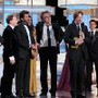 The 66th Annual Golden Globe Awards movie photo