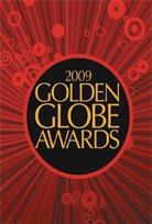 The 66th Annual Golden Globe Awards main cover