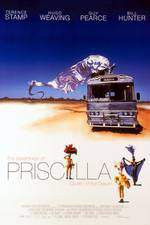 the_adventures_of_priscilla_queen_of_the_desert movie cover